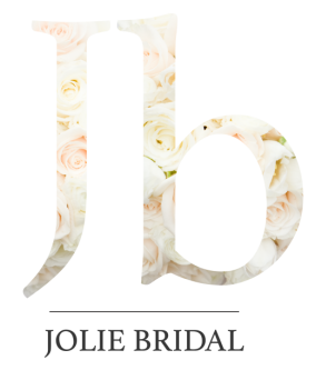 JOLIE BRIDAL