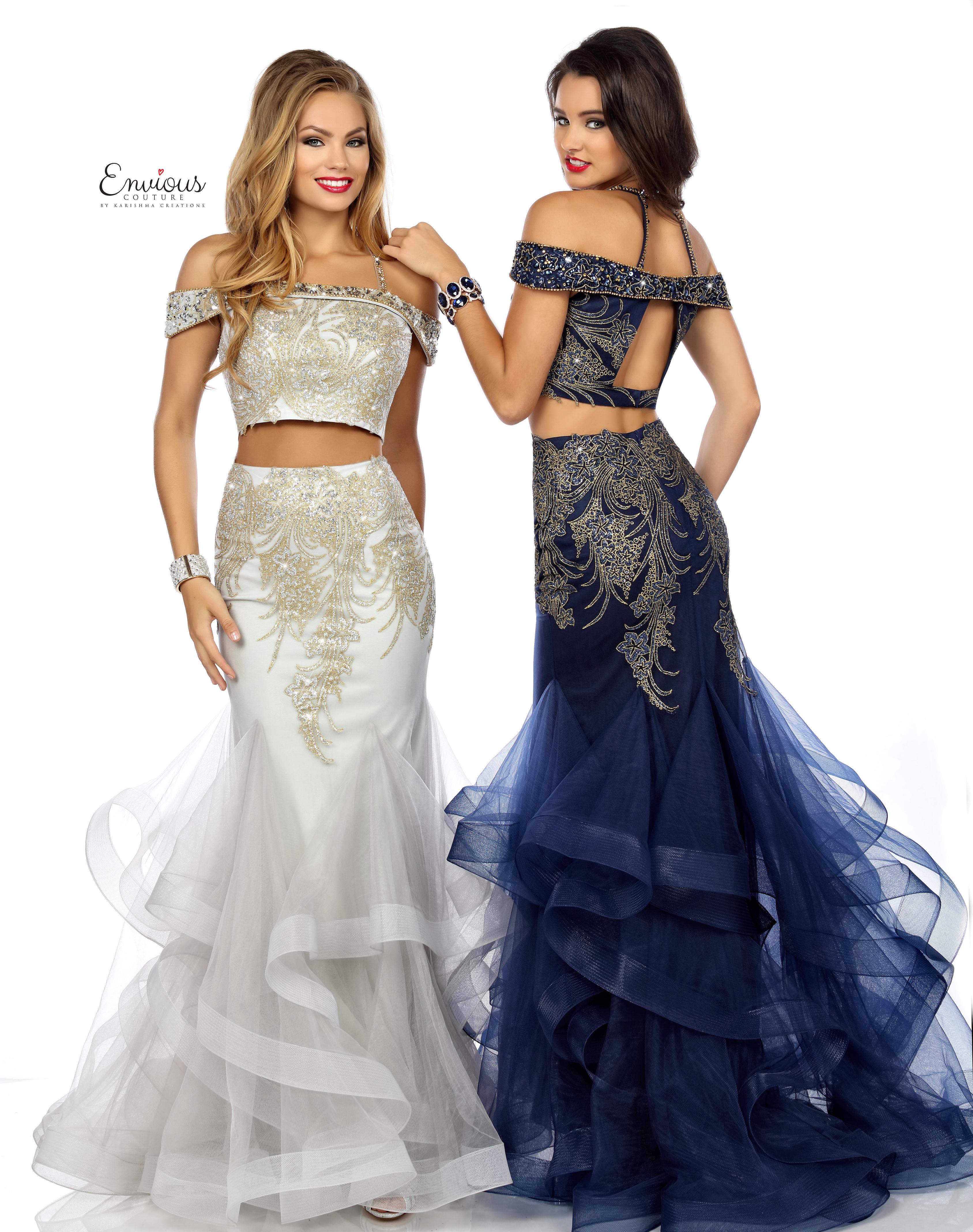 balklänning, festklänning, tärnklänning, Envious Couture, Kashmir Creations, balklänning mikado, balklänning chiffong, balklänning spets, balklänning i tyll