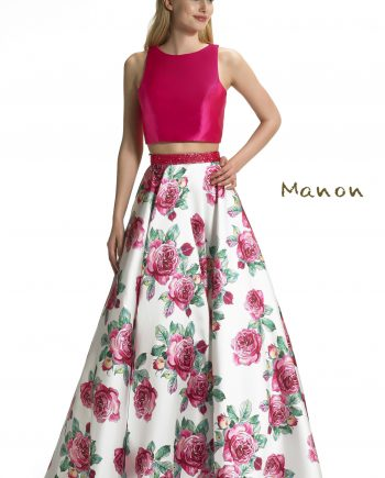 Balklänning, festklänning, tärnklänning, enkel brudklänninga från moon fashion. Balklänningar i spets, chiffong, taft och med stenar. Prisvärda, billiga balklänningar.