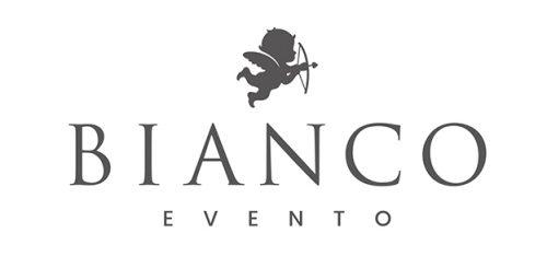 Brudklänningar, smycken, brudskor, Bianco Evento