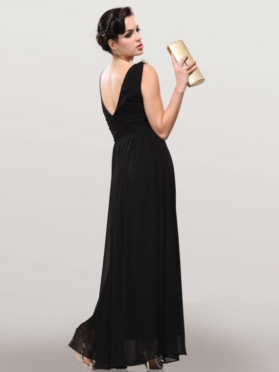 Enkel Balklänning, festklänning, tärnklänning. Denna balklänning finns i många färger och storlekar.Enkel Balklänning, festklänning, tärnklänning. Denna balklänning finns i många färger och storlekar.