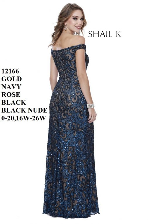Vacker Balklänning, festklänning, tärnklänning. Denna balklänning finns i flera färger och storlekar. den finns även som plus size.