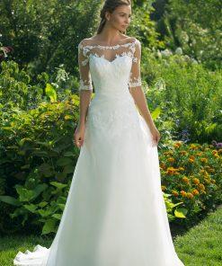 Brudklänningar arkiv Sida 12 av 21 JOLIE BRIDAL