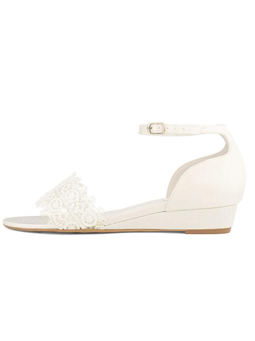 avalia_bridal_shoes_bibi_2_
